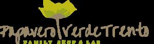 papavero verde trento