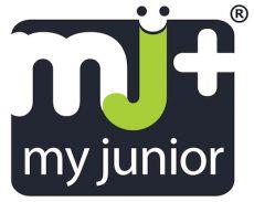 My-Junior-Italia