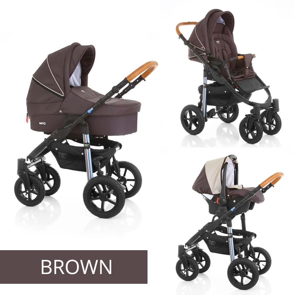 miyo-black-edition-brown