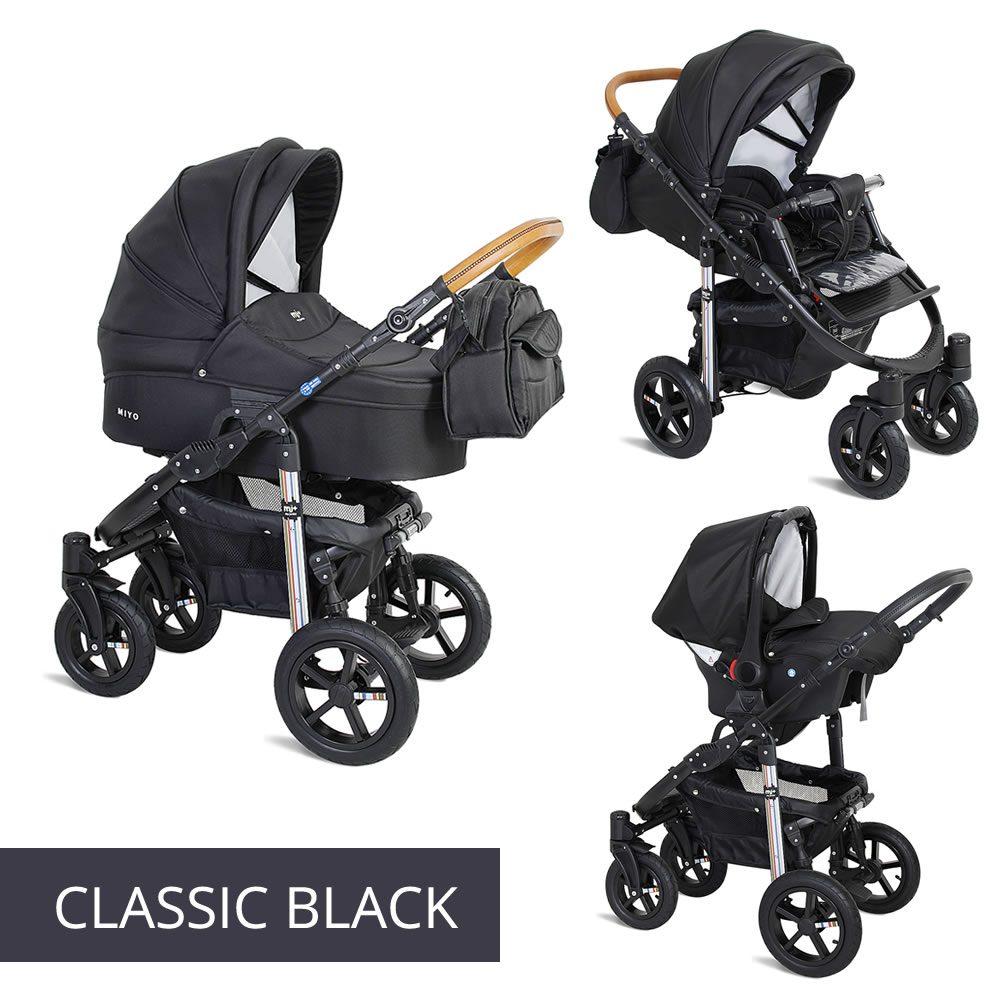 miyo-black-edition-classic-black