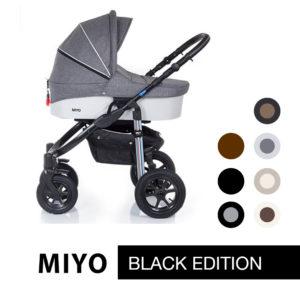 miyo-black-edition