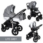 miyo-black-edition-lite-gray