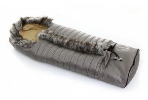 sacco invernale passeggino myjunior