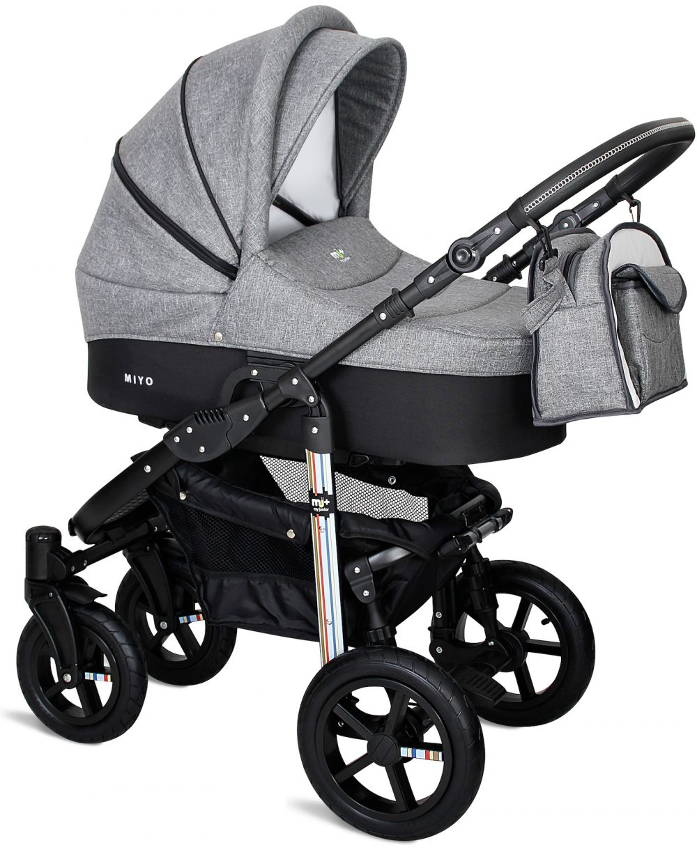 miyo-black-edition-dark-grey-carrozzina