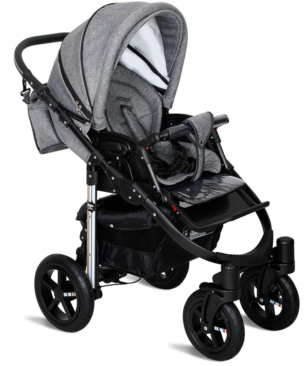miyo-black-edition-dark-grey-passeggino
