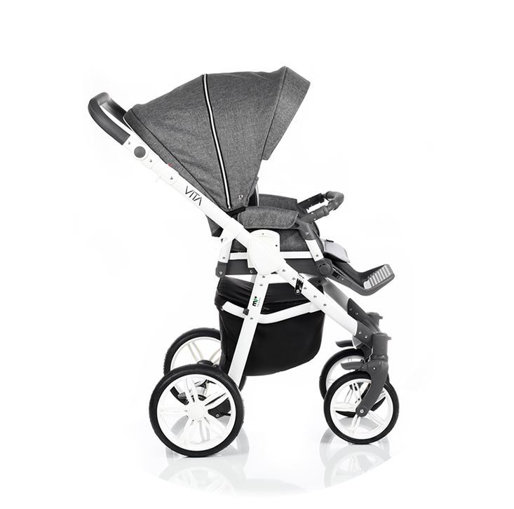 Passeggino-duo-trio-my-junior-vita