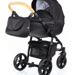 passeggino-my-junior-vita-