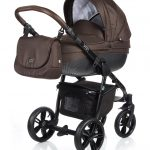 passeggino-my-junior-vita-classic-coffee1