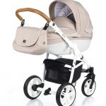 passeggino-my-junior-vita-classic-ivory-1