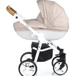 passeggino-my-junior-vita-classic-ivory-2
