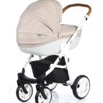 passeggino-my-junior-vita-classic-ivory-3