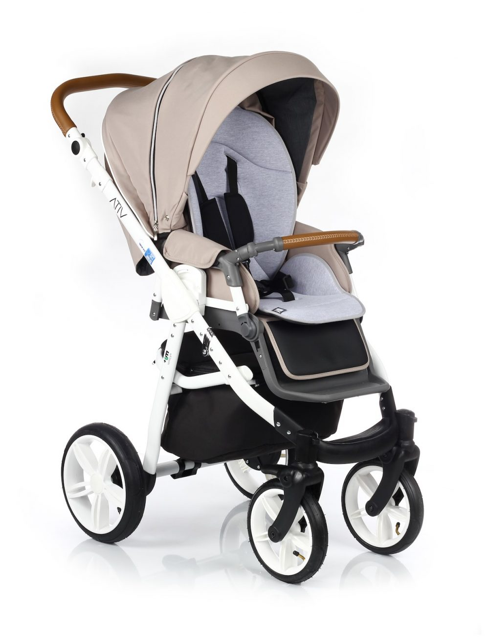 passeggino-my-junior-vita-classic-ivory