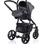 passeggino-my-junior-vita-dark-grey11