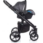 passeggino-my-junior-vita-dark-grey