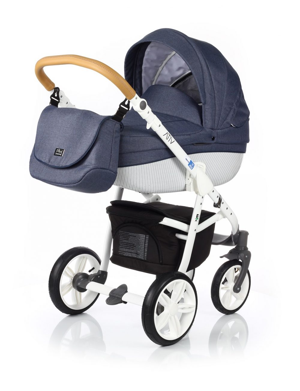 passeggino-my-junior-vita-denim-navy-1