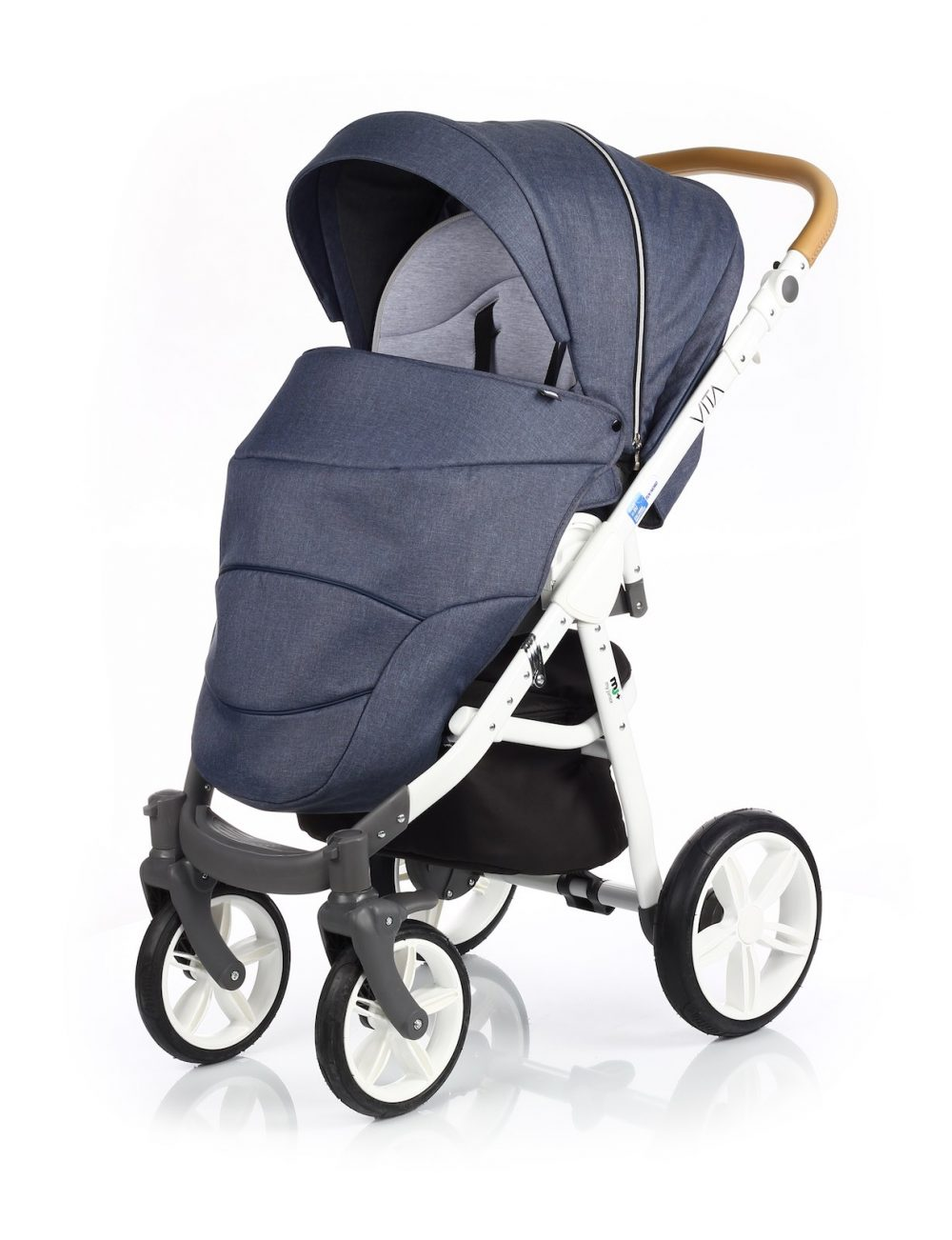 passeggino-my-junior-vita-denim-navy-5