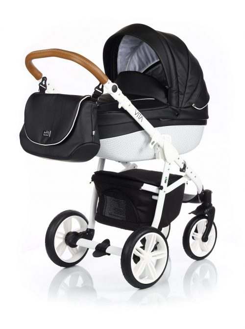 passeggino-my-junior-vita-eco-classic-balck