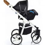 passeggino-my-junior-vita-eco-classic-balck-12