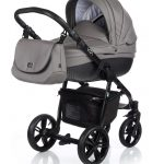 passeggino-my-junior-vita-eco-dark-grey-1
