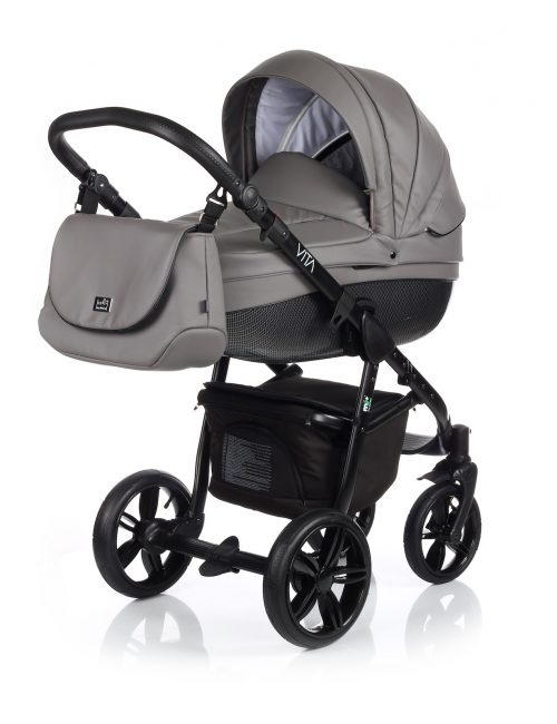 passeggino-my-junior-vita-eco-dark-grey