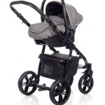 passeggino-my-junior-vita-eco-dark-grey-11