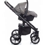 passeggino-my-junior-vita-eco-dark-grey-12