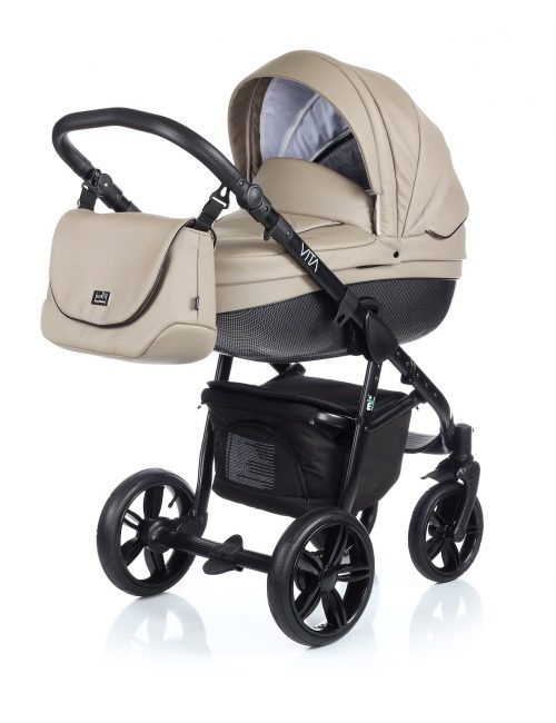 passeggino-my-junior-vita-eco-mokka-1