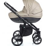 passeggino-my-junior-vita-eco-mokka-2