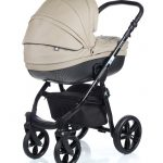 passeggino-my-junior-vita-eco-mokka-3
