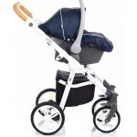 passeggino-my-junior-vita-eco-navy-12