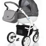 passeggino-my-junior-vita-lite-grey-1