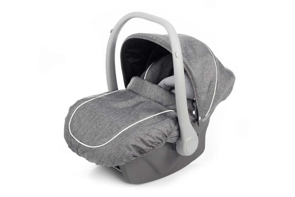 passeggino-my-junior-vita-lite-grey