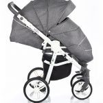passeggino-my-junior-vita-lite-grey-12