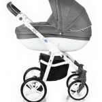 passeggino-my-junior-vita-lite-grey-2
