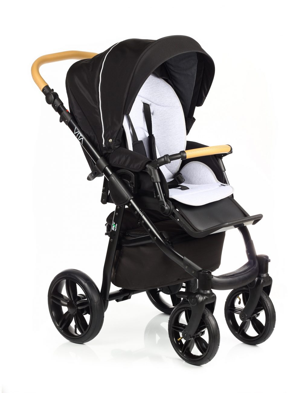 passeggino-trio-my-junior-vita-