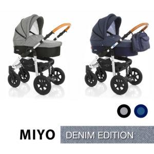 miyo-denim-edition