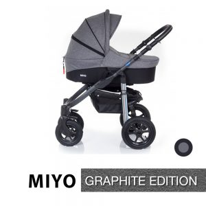 miyo-graphite-edition