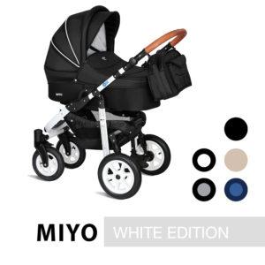 miyo-white-edition