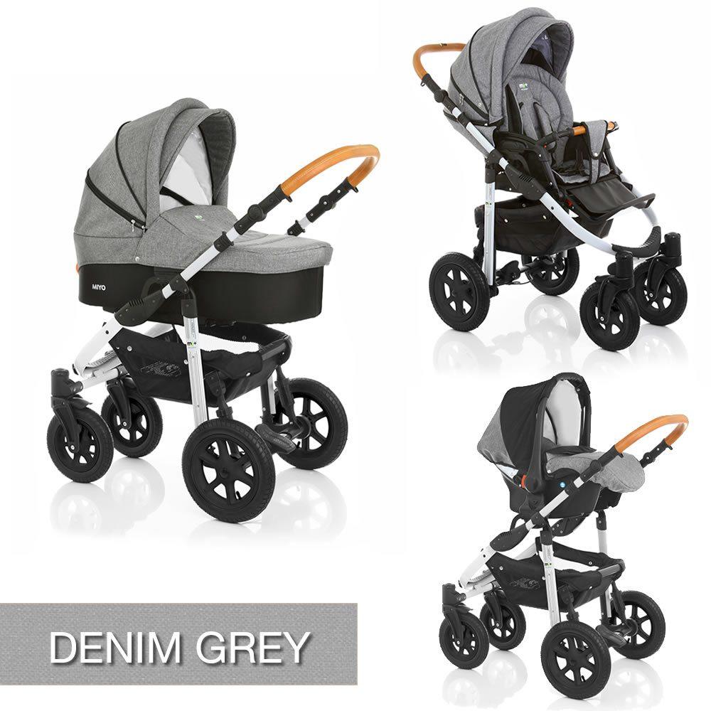 miyo-white-edition-denim-grey