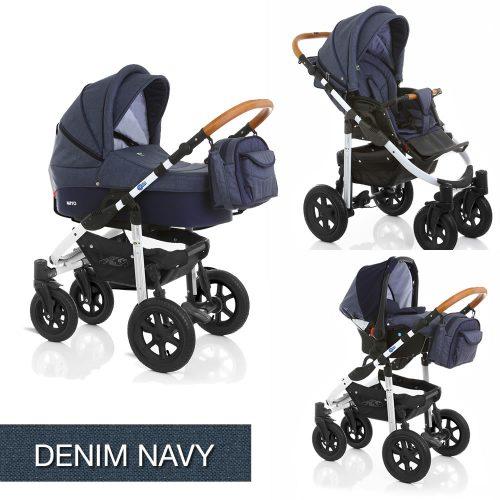 miyo-white-edition-denim-navy