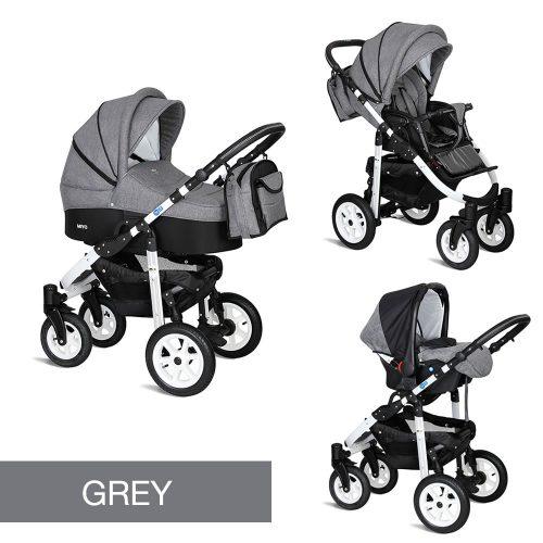 miyo-white-edition-grey