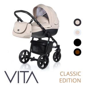 vita-classic-edition