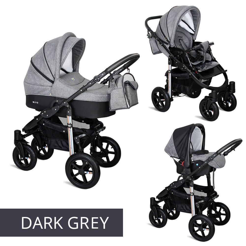 miyo-black-edition-dark-grey