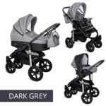 miyo-black-edition-dark-grey