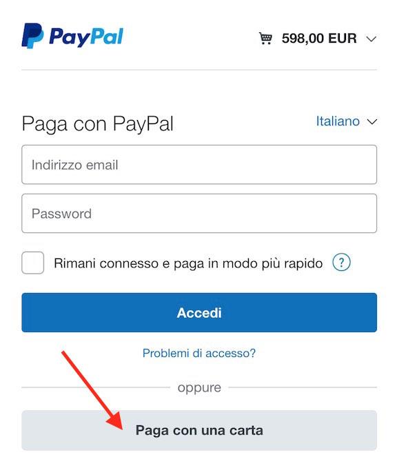 scelta-paypal