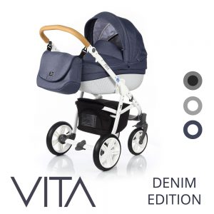 vita-denim-edition-cover