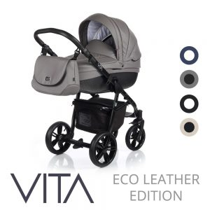 vita-eco-leather-edition-cover