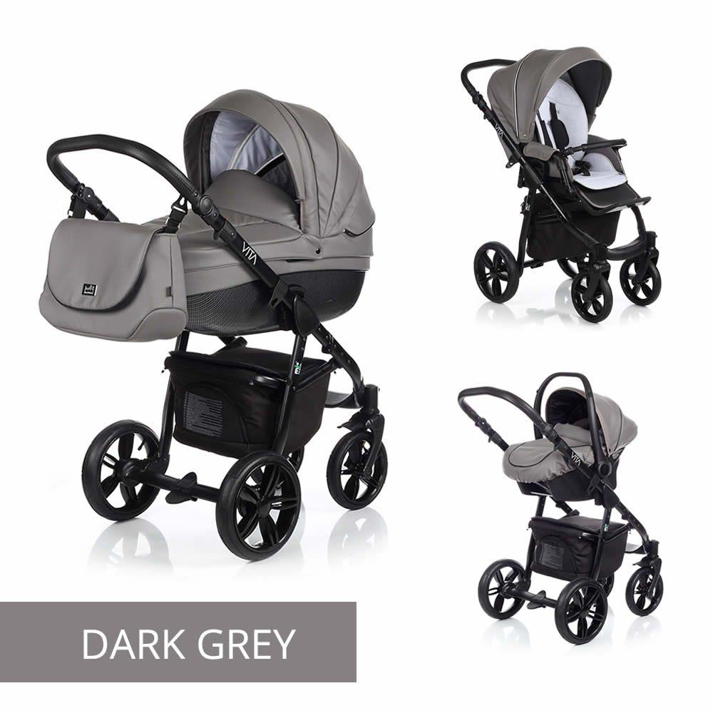 vita-eco-leather-edition-dark-grey