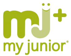 logo-my-junior-s