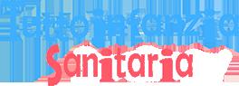 logo_tuttoinfanziasanitaria